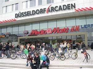 Arcaden Düsseldorf öffnungszeiten : d sseldorf arcaden einkaufen in bilk ~ Pilothousefishingboats.com Haus und Dekorationen