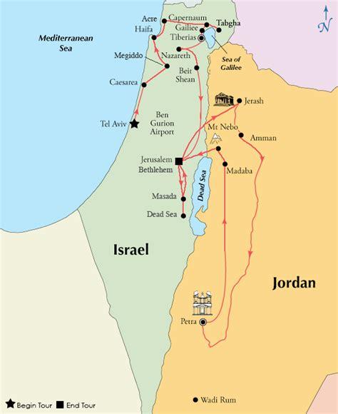 location de canap israelwithfriendstravel 39 s weblog just another