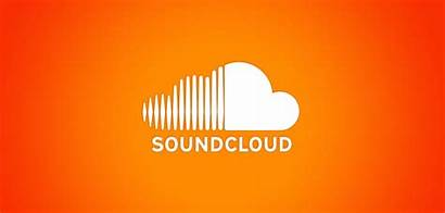 Soundcloud Mn2s