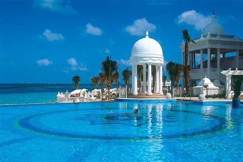 Www Riu Com Cancun Hotel Riu Palace Las Americas All Inclusive Hotel Punta
