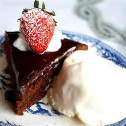 dessert and pudding recipes all recipes uk