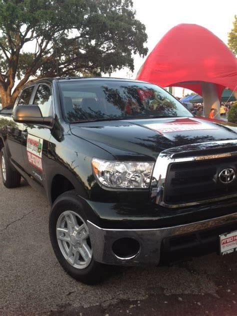 Fred Haas Toyota Tomball by 1000 Images About Community Events On Best