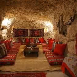 Arabic style furniture...arabic | Arab Decor | Pinterest ...