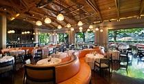 Foundation Dezin & Decor...: Amazing Restaurant Designs.
