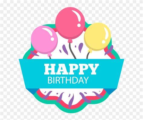 birthday card designs printables birthday cake