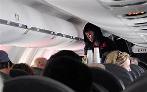 American Airlines Flight Attendants Can Now Offer Instant ...