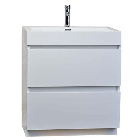 29 inch vanity cabinet 29 bathroom vanity 28 images 29 quot amare single bath