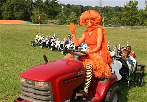 Corn Maze Pumpkin Patch Raleigh Nc by Download Free Software Pumpkin Patch Train Ride Nc