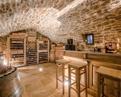 Photos Et Idées Déco De Caves à Vin