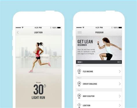 best workout apps iphone 10 best health fitness apps for iphone android the