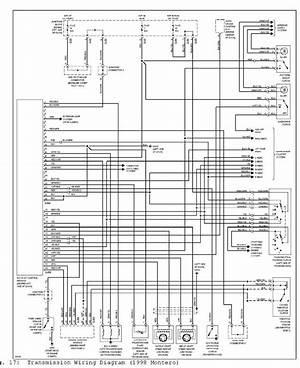 2000 Mitsubishi Montero Sport Wiring Diagram Wiring Diagram Control B Control B Associazionegenius It