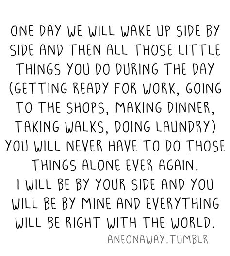 cute long distance love quotes   quotesgram
