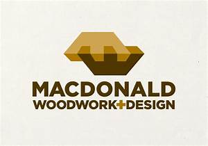 MacDonald Woodworking + Design David Upper
