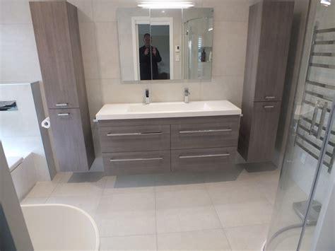 bathroom ideas nz tiles for bathrooms nz best bathroom decoration