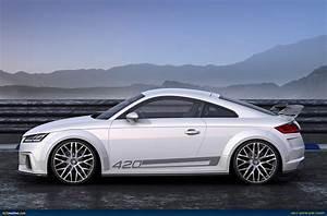 Audi Tt Quattro Sport : meer dan 1000 idee n over audi quattro op pinterest rally auto audi en subaru ~ Melissatoandfro.com Idées de Décoration