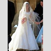 perrie-edwards-wedding-dress