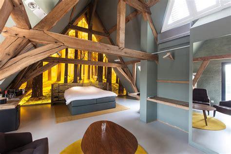 chambres d hotes bruges belgique chambres d 39 hôtes b b la suite chambres d 39 hôtes bruges