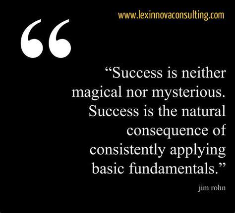 Success Quotes Business Quotesgram