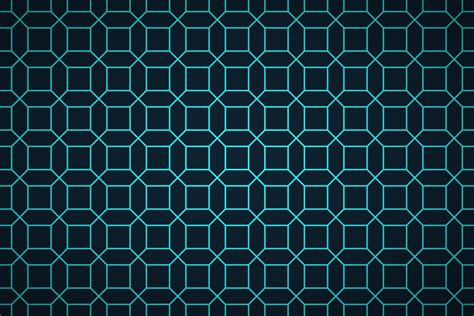 Free 8bit digits wallpaper patterns