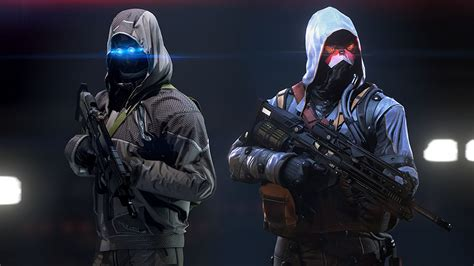 Killzone Shadow Fall Insurgent Pack Out Today