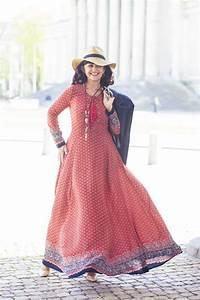 Boho Kleid Hochzeitsgast : kleider im boho stil boho chic alles was sie ber diesen coolen modestil wissen m ssen kleider ~ Yasmunasinghe.com Haus und Dekorationen