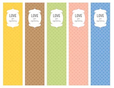 free printable bookmarks 7 best images of bookmark designs free printable copies printable bookmarks free printable