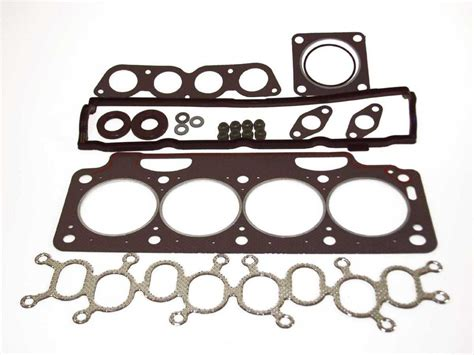 Decarb.gasket set Volvo 240 - parts for volvos