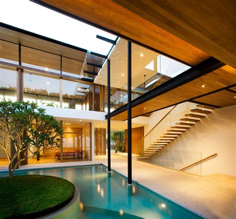 house design architecture modern luxury tropical house most beautiful houses in the