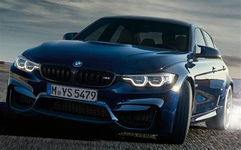 Review 2019 Bmw 3 Series Redesign, Release Date And Price