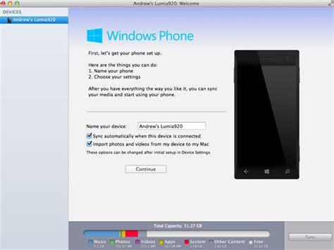 lucky patcher microsoft lumia 520 apktodownload