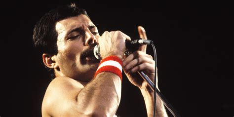 Freddie Mercury Movie Director Dexter Fletcher Pulls Out
