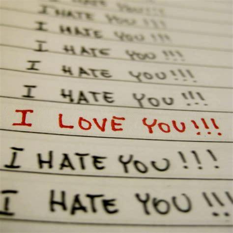 hate that i love you cover 8tracks radio i hate that i love you 12 songs free