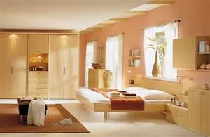 60 idees comment adopter la couleur caramel a la maison for Quelle couleur avec le bleu 16 couleur peinture chambre a coucher