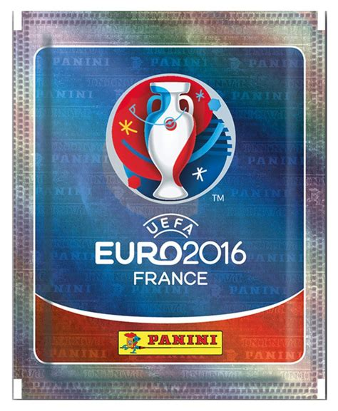 Panini Euro 2016 France Sticker Blisterpack Spielzeug Test. Pop Art Logo. Baggage Claim Signs. Mural Wall Art. Oregon Music Millennium Murals. Accommodation Signs Of Stroke. Tonton Stickers. Next Generation Banners. Transparent 9 3 4 Decals