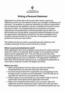 Persuasive Essay Examples For High School Example Satire Essay Global Warming Short Essay On Road Safety General English Essays also Custom Essay Papers Example Of A Satire Essay Professional Academic Essay Ghostwriting  Buy Custom Essay Papers