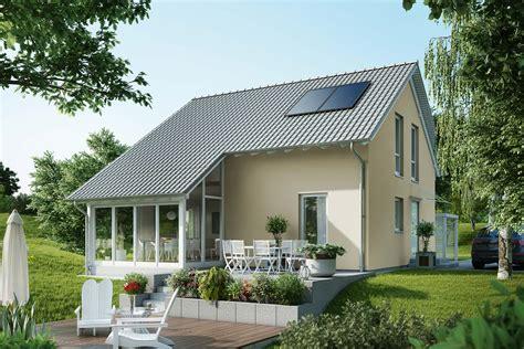 fertighaus bungalow gunstig wohndesign ideen