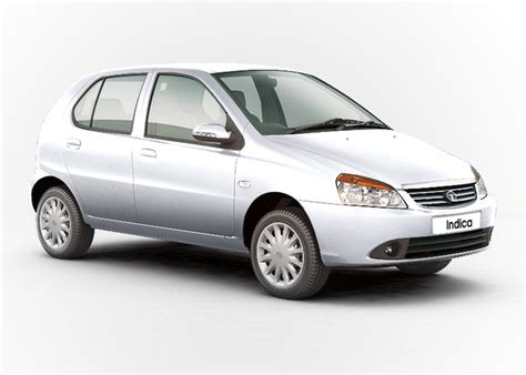 tata indica image tata indica size 700 x 500 type gif posted on