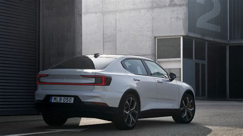 wallpaper polestar   cars electric cars geneva
