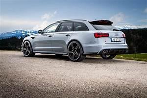 Audi Rs6 : abt audi rs6 das dreckige dutzend ~ Gottalentnigeria.com Avis de Voitures