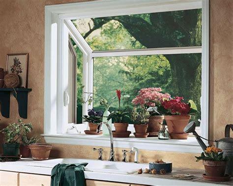 kitchen bay window ideas tvcmhtt kitchen herb terrarium pinterest gardens window