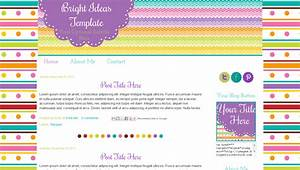 cute blog templates for teachers collection bright ideas With free blog templates for teachers