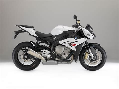 Review Bmw S1000r by 2016 Bmw S1000r Review