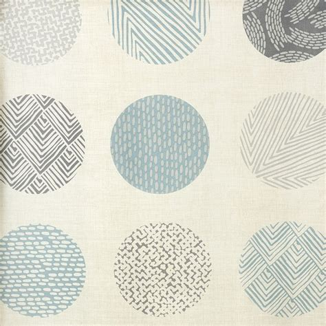 1000 images about fabric and patterns on pinterest