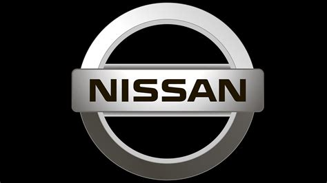 Nissan Logo Meaning And History [nissan Symbol]
