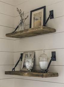 decorating ideas for bathroom shelves 25 best shelf ideas ideas on home decor