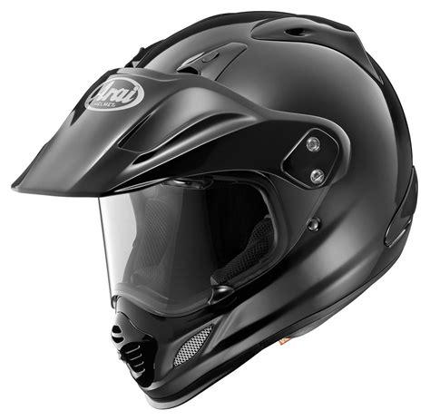 women motocross boots arai xd 4 helmet solid 10 61 00 off revzilla