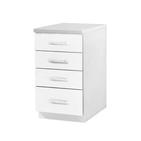 meuble cuisine bas profondeur 40 cm meuble bas cuisine 4 tiroirs 40 cm achat vente