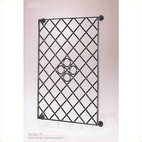 ringhiera per finestra cancelli e ringhiere in ferro battuto vendita ed