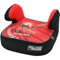 siège auto rehausseur bien choisir siège auto aubert