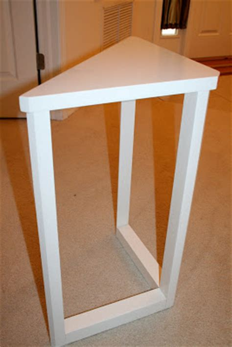 Must Sale All Small White Corner Table $20. Acrylic Sofa Table. Changing Table Dimensions. Propane Fire Table. Under Desk Videos. Pull Out Hamper Drawer. Modern Reception Desks. Contractor Table Saw. Drafting Light Table